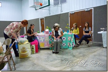 Casey's bridal shower 022