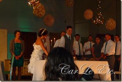 Chautauqua Wedding 029