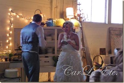 Chautauqua Wedding 044