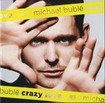 Michael-Buble---Crazy-Love-2009-Front-Cover-16554