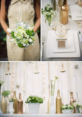 gold-wedding-table - Copy