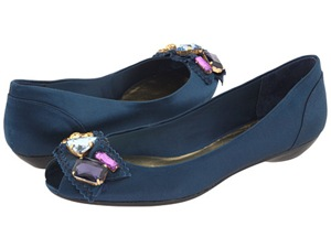 nine_west_zalta_navy