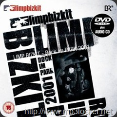 Limpbizkit-rockimpark