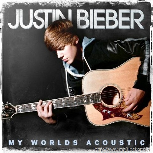 justin bieber one less lonely girl manchester. One Less Lonely Girl
