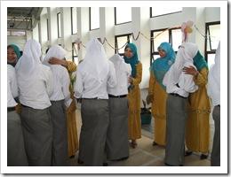 Perpisahan Siswa Kelas XII (Secgen Generation) dengan Keluarga Besar SMAN Pintar Kabupaten Kuantan Singingi9