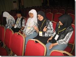 Persiapan Festival Lomba Seni Siswa Nasional (FLS2N) di Pekanbaru 2