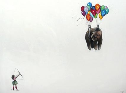 poor bear.jpg