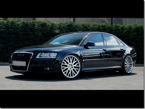 audi a8 long wheelbase version features and specification free supercar wallpaper collection. Black Bedroom Furniture Sets. Home Design Ideas