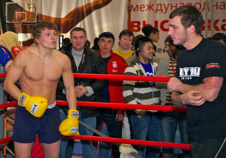 boxing020.ZTs0erIrNkoG.jpg