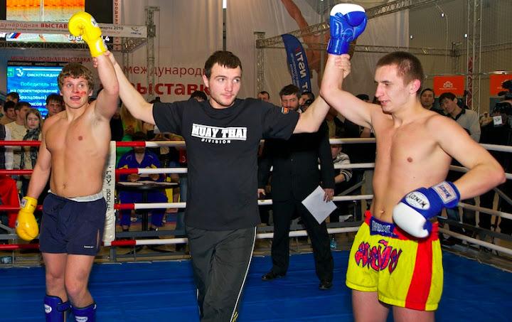 boxing025.dUzGPz7B7fin.jpg