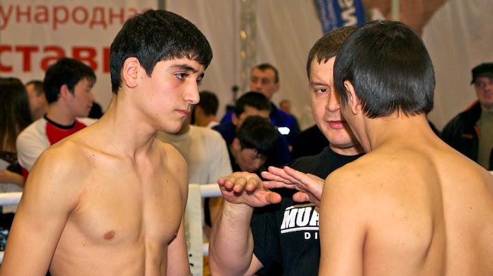 boxing027.BQWEEujFgIEK.jpg