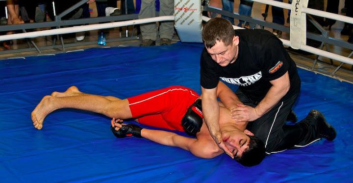 boxing030.rG1wUtBRDhRI.jpg
