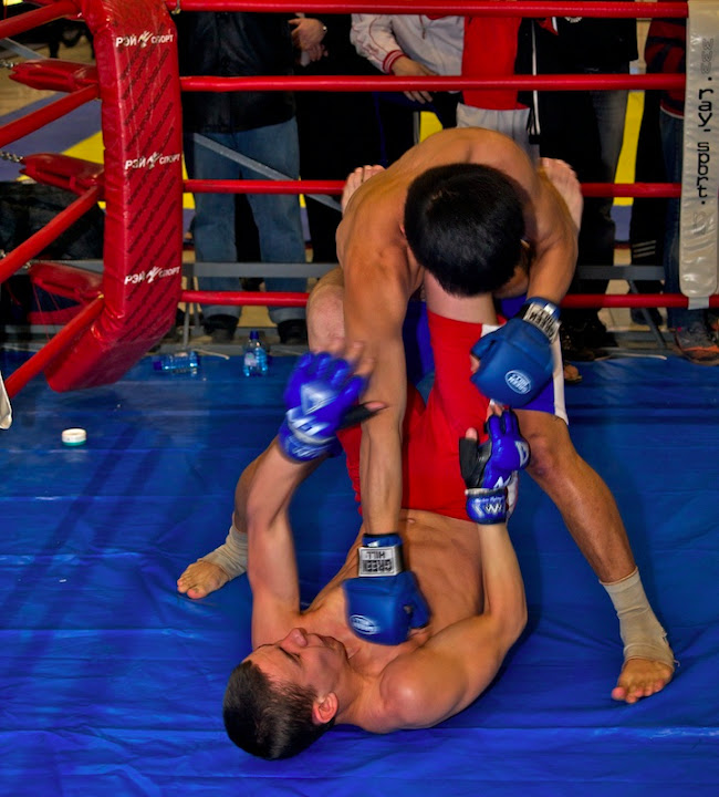boxing032.n3xN1adkvd6L.jpg