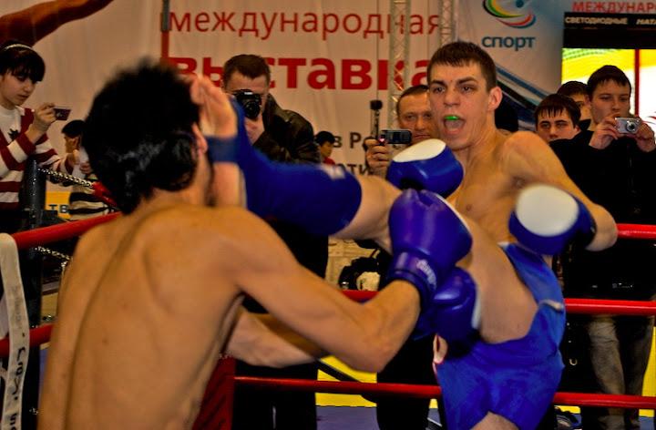 boxing033.HAryDJg1im9y.jpg