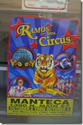 circus 073