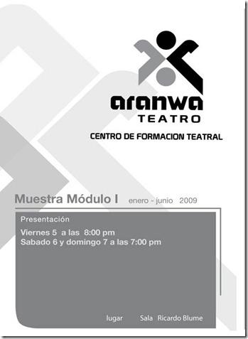 mayo-2009-A