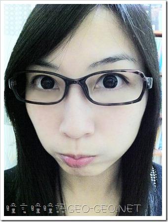 Angela分享-必敗電眼美女熱門款♡XCK-105小S巨目黑瞳♡