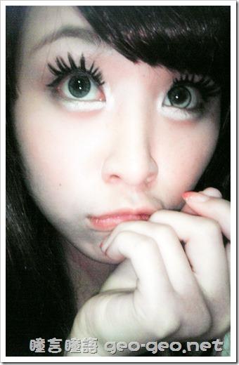 Love-Gray大美瞳灰3