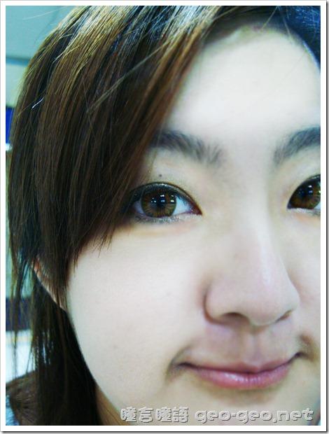 韓國NEO品牌N424皇后四色咖-3