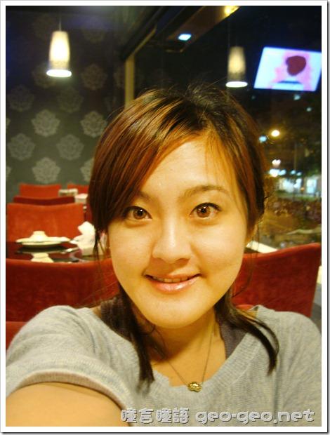 韓國NEO品牌N424皇后四色咖-5