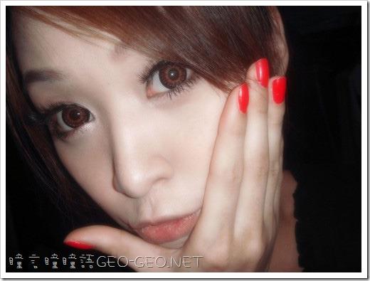 GEO MIMI水晶巨目咖-7