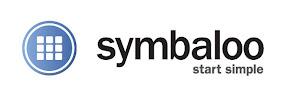 external image Symbaloo_logo_zwart_def.jpg