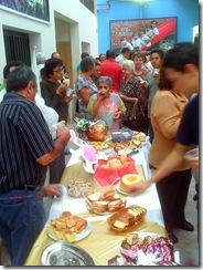 Domingo da Ressurreição Porto Feliz 210