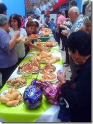 Domingo da Ressurreição Porto Feliz 217