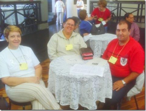 OFS encontro distrital 2010 087