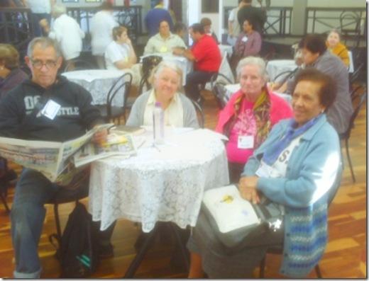 OFS encontro distrital 2010 101
