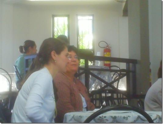 OFS encontro distrital 2010 084