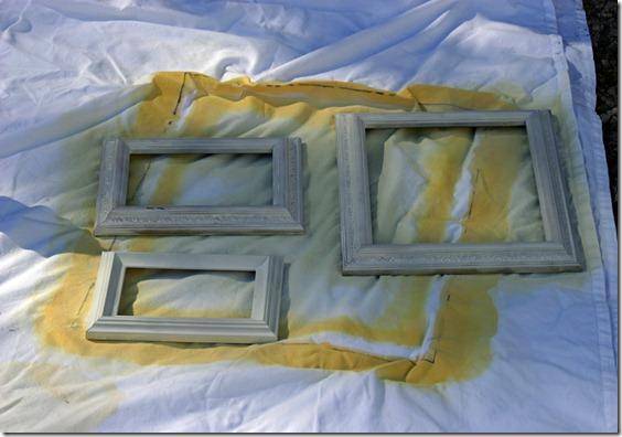 paintframes2