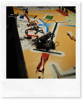 First Lego League 2010 Eric o co 005