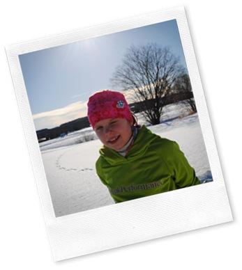 sportlov 2011 016