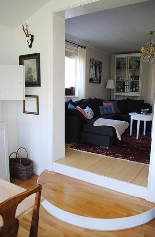 vardagsrummet 013