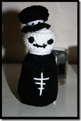 halloween2009 001