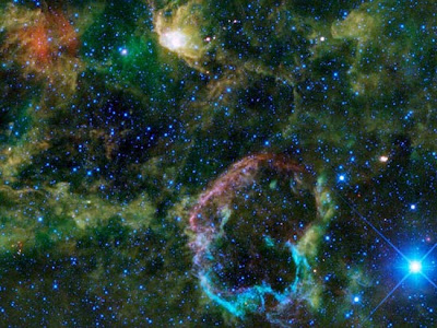 [nebulosa Jellyfish[2].jpg]