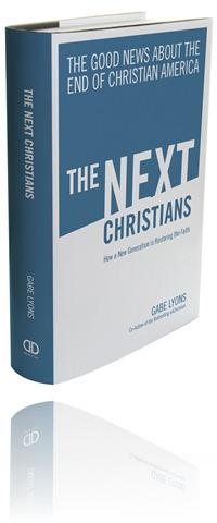 NextChristiansBook4x8300dpi (1)