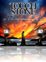 touchstone-wintercoast