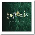 genesis-remastered