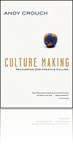 crouch-culture_making