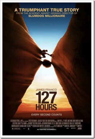 127_Hours_10