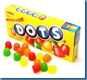 dots_candy