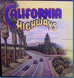 California folders 018