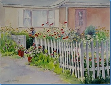 picket_fence_painting