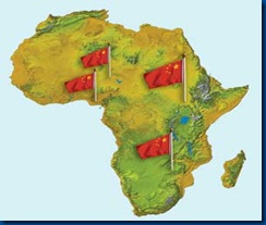 feature-china-africa-300_tcm18-140972