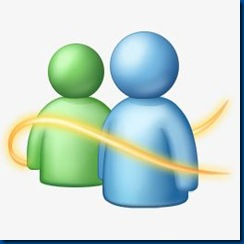 Windows_Live_Messenger