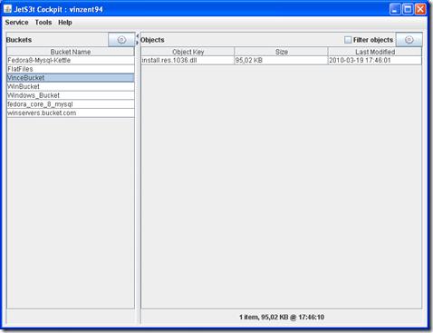 File_in_S3