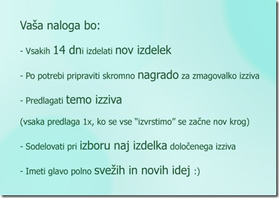 Naloge
