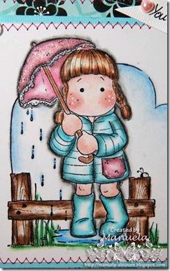 Tilda_with_umbrella_Manuela_2